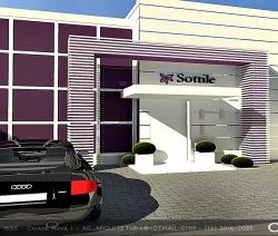 Sotille - SP