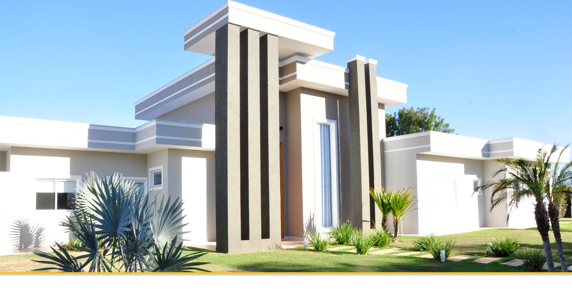 AG Arquitetura